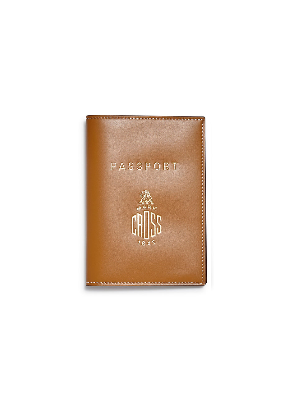 Luggage Passport Cover
