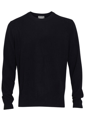 Wooyoungmi Cashmere Crewneck Sweater
