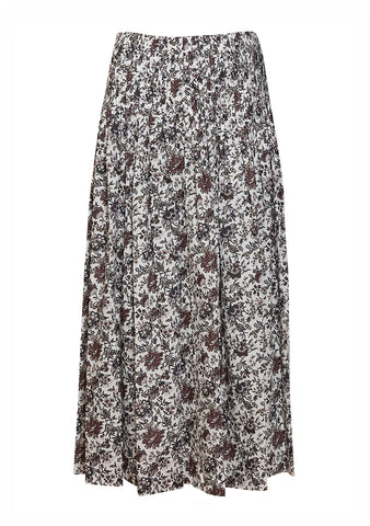 Rachel Comey Chancery Liberty Skirt