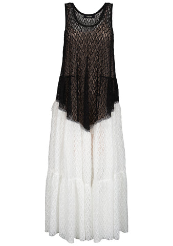 Rachel Comey Carita Dress