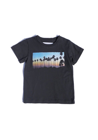 Sol Angeles Kids Dreamscapes Tee