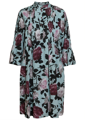 Erdem Reagan Doria Rose Dress
