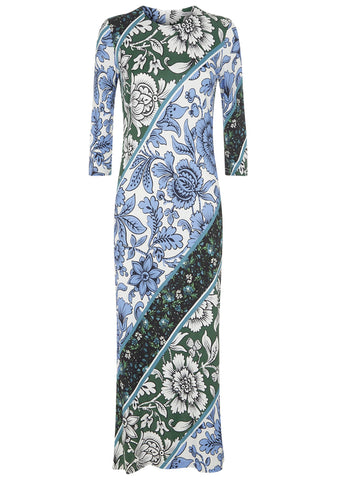 Erdem Evanna Modotti Dress shop online lot29.dk