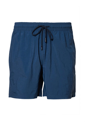 Etro Men Blue Swim Shorts shop online at lot29.dk