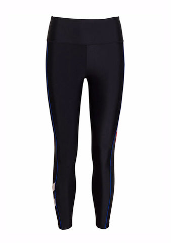 P.E Nation Flip Side Legging