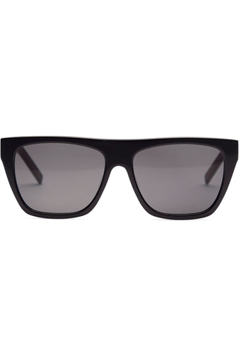 Folk & Frame Arnfred Sunglasses