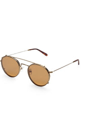 Folk & Frame Berg Sunglasses