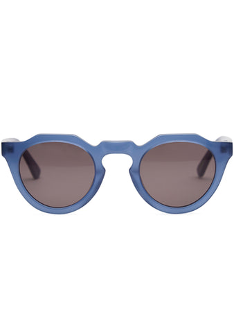 Folk & Frame Bretton-Meyer Sunglasses