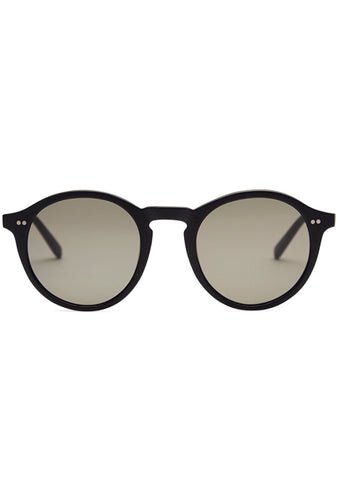 Folk & Frame Clausen Sunglasses