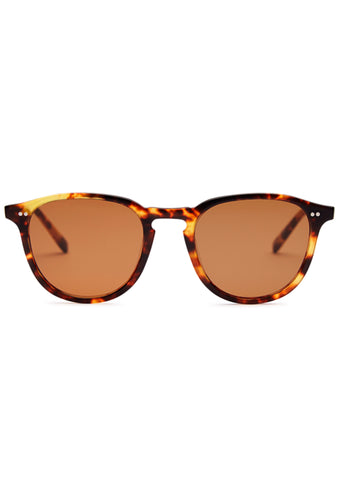 Folk & Frame Faber Sunglasses