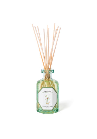 Carriers Freres Ginger Diffuser