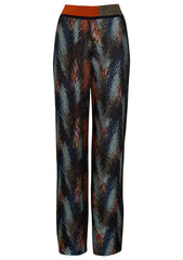 Missoni Women Wide-leg Pants