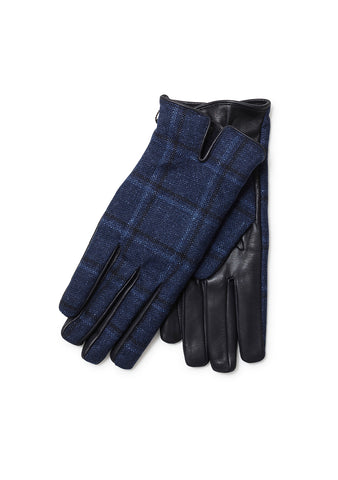Etro Men Gloves