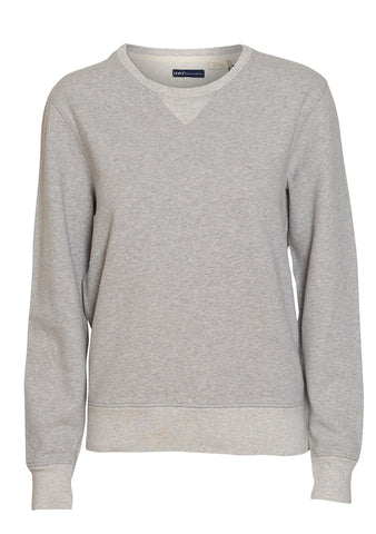 Levi's Made & Crafted Grey Sweatshirt