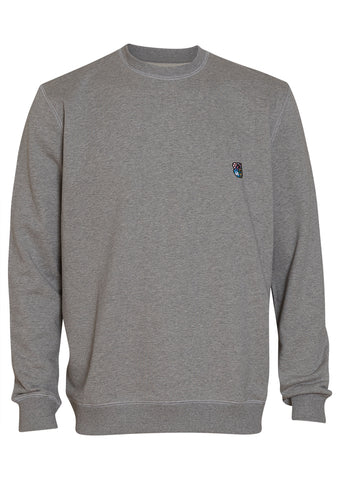 Tonsure Peter Sweatshirt