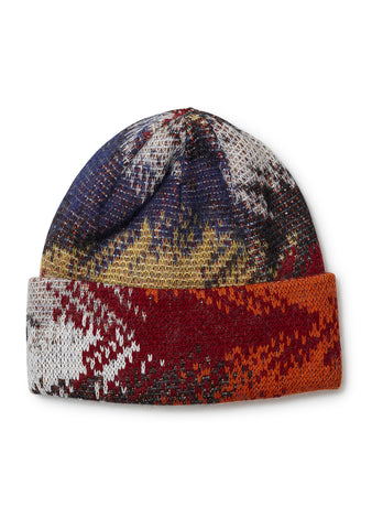 Missoni Women Alpaca-blend Hat
