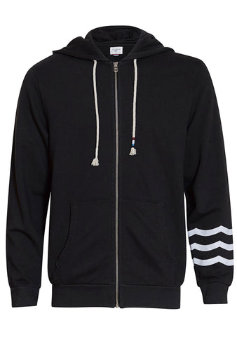Sol Angeles Essential Wave Hoodie