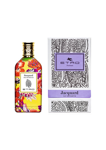 Etro Jacquard Eau de Toilette shop online at lot29.dk