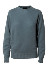 Purslane Cashmere Sweater