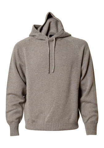 Kit Cashmere Hoodie