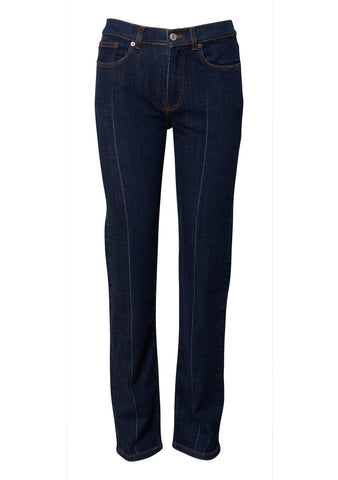 AM003 Autobahn Blue 2 Weeks Jeans
