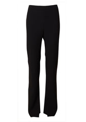 Sandaal Black Pants