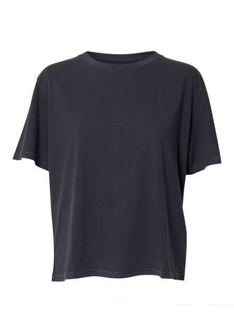 Luz 120 Blue Grey Tee