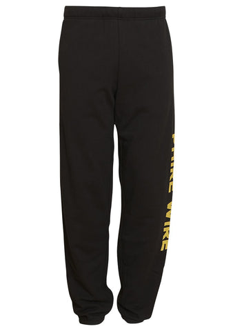 SW x PHIRE WIRE Sweatpants