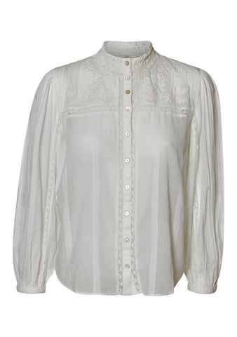 Ronda Antique White Top