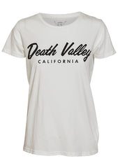 Bandit Brand Death Valley Tee