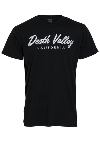 Bandit Brand Death Valley Men's Tee