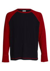Rugby Cashmere Sweater