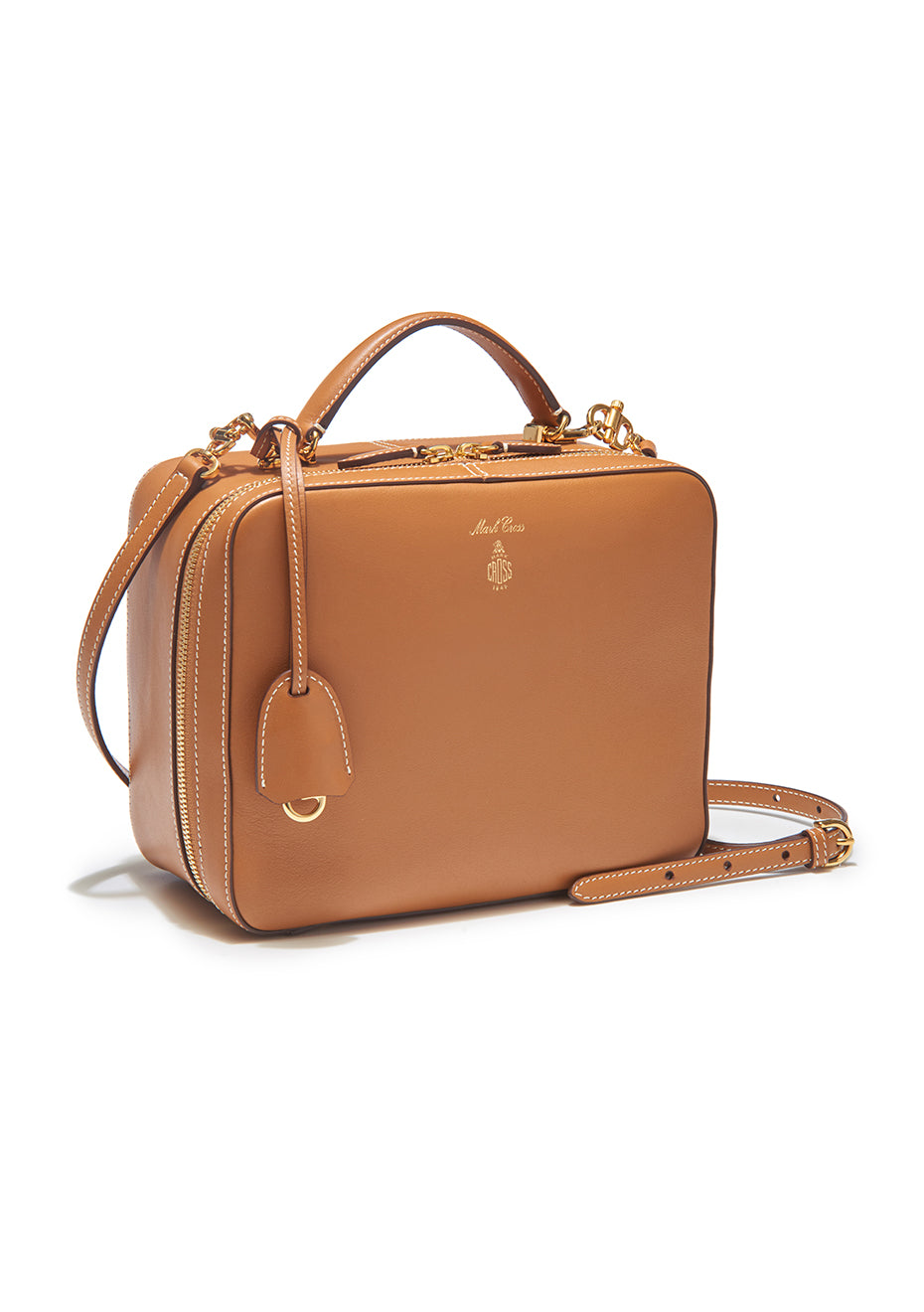 Luggage Regular Laura Bag