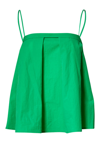 Giwa Top Green