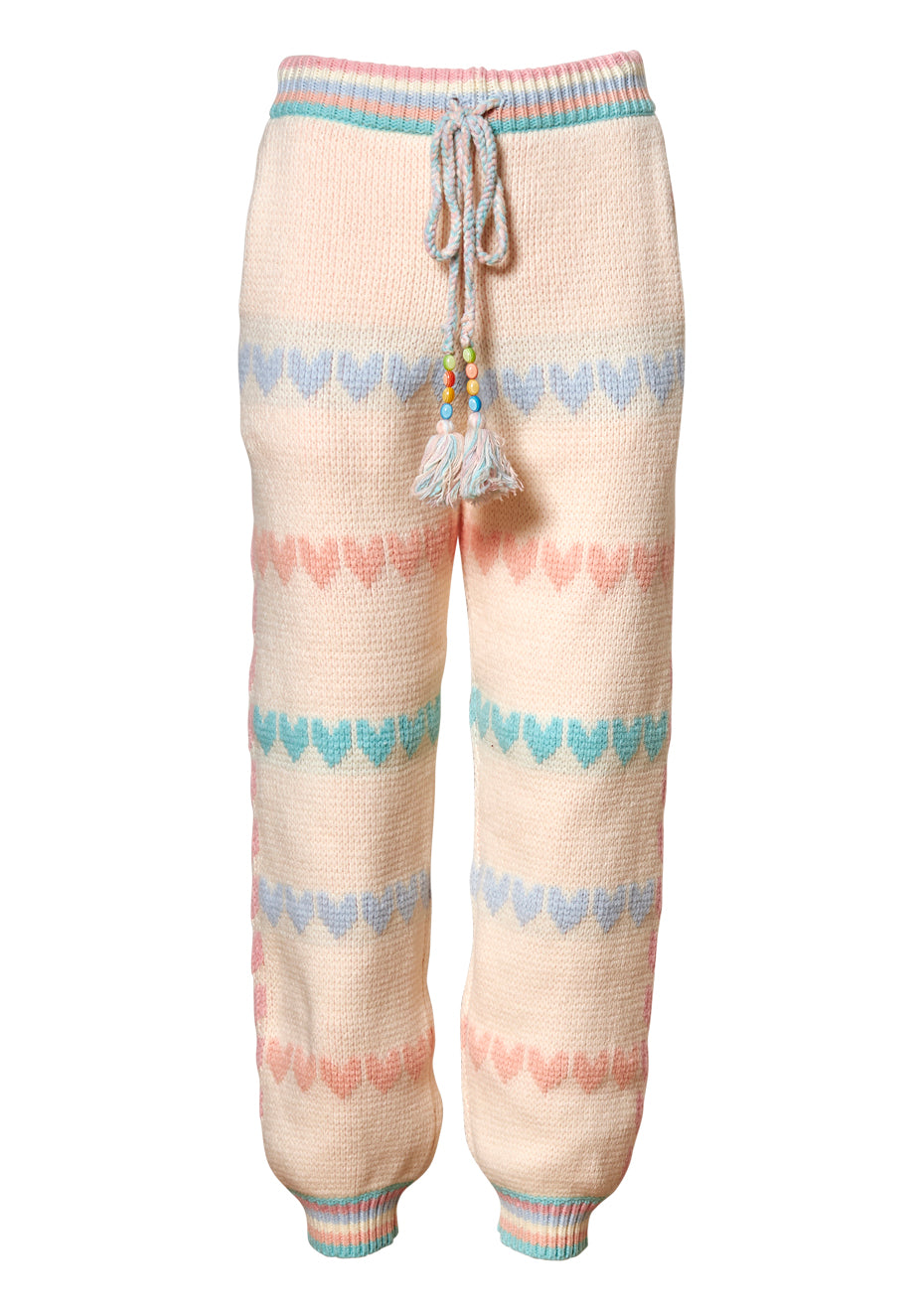 Chabela Fairy Forest Pants
