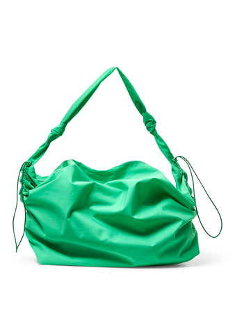 Giwa Bag Green