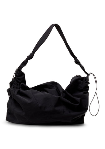 Giwa Bag Black