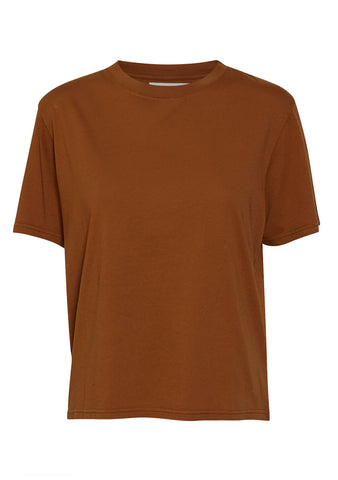 Jeanerica Luz 120 Evening Desert Women's Tee