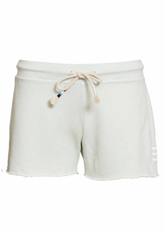 Sol Angeles Blue Sol Wave Shorts