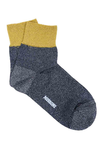 Missoni Women Socks