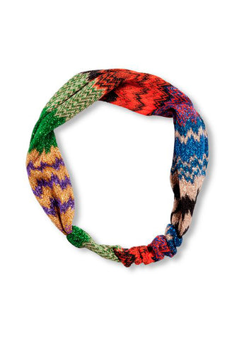 Missoni Women Headband LOT#29
