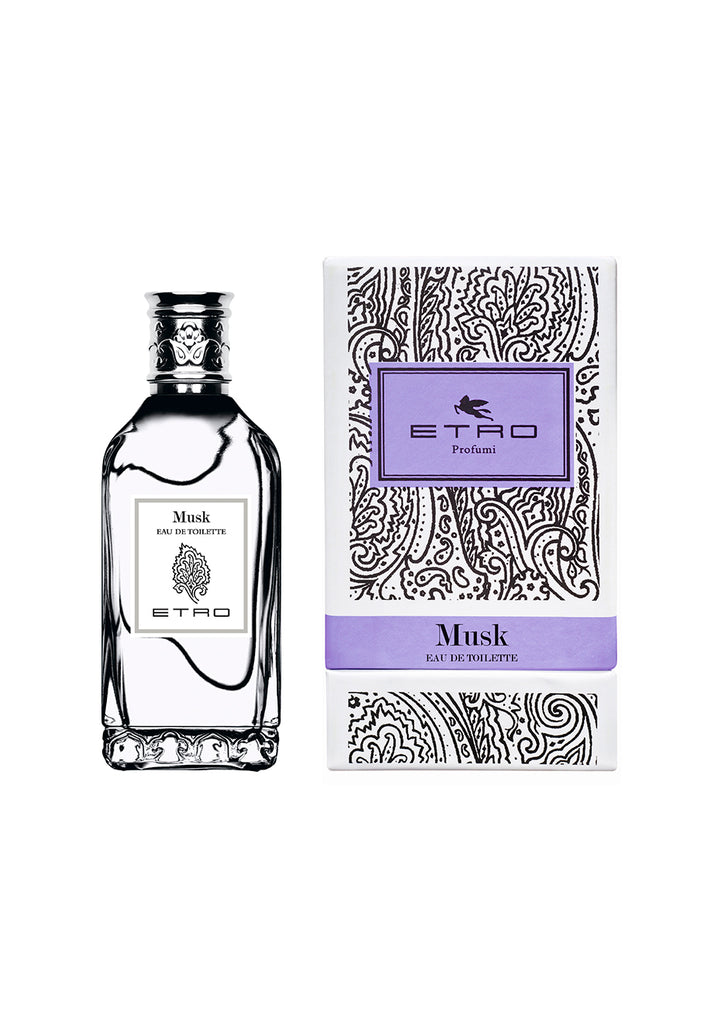 Etro Musk Eau de Toilette shop online at lot29.dk