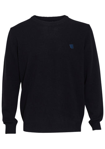 Tonsure Grant Sweater