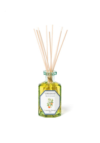 Carriers Freres Orange Blossom Diffuser