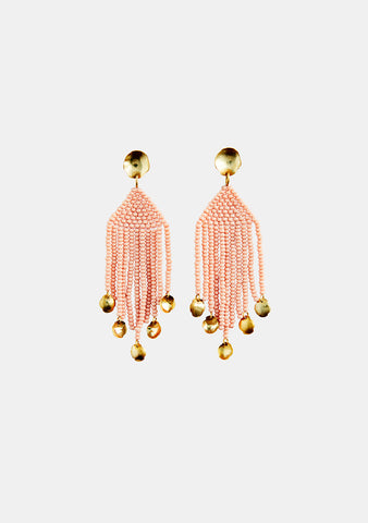 MAREgold Powder Oaxaca Dangling Earring shop online at lot29.dk