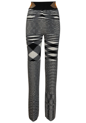 Missoni Women Pants