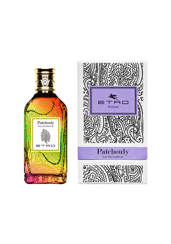 Etro Patchouly Eau De Toilette shop online at lot29.dk