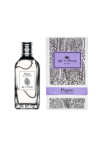 Etro Pegaso Eau de Toilette shop online at lot29.dk