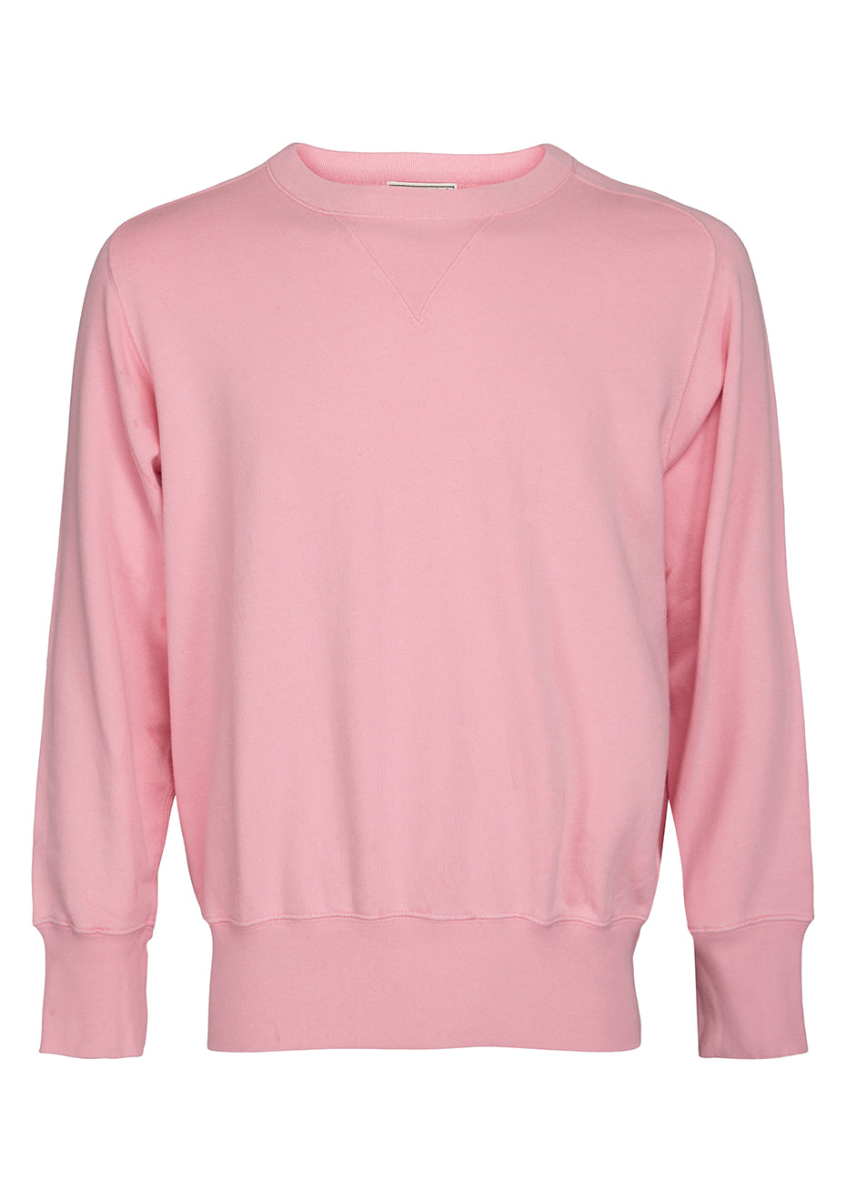 Candy Bay Meadows Sweatshirt