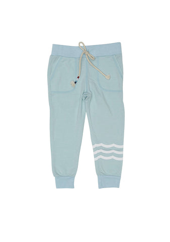 Sol Angeles Kids Waves Pants